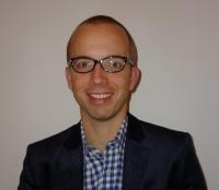 Chiolero Arnaud, MD PhD, Prof