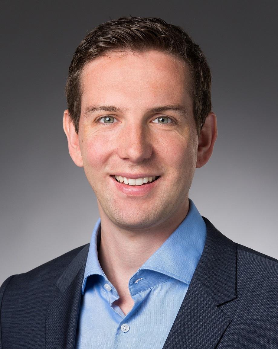 Streit Sven, Prof. Dr. med. Dr. phil.