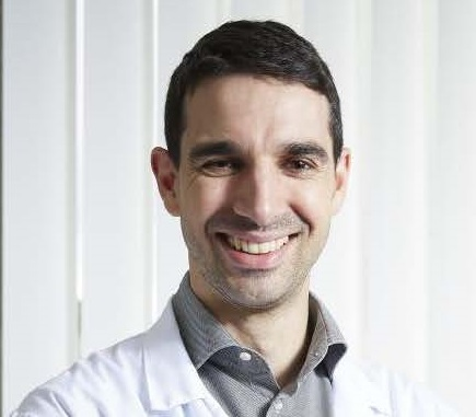 Auer Reto, Prof. Dr. med.