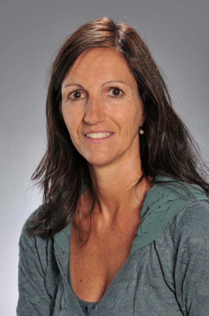 Baud Patricia, Dr. med.